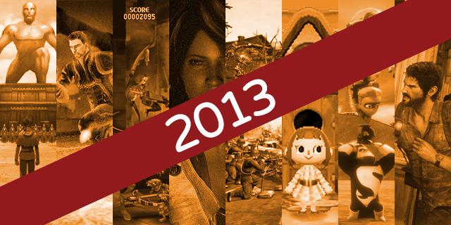 progressreport_2013b