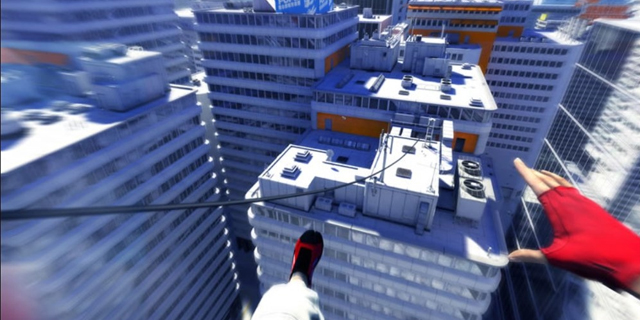 mirrorsedge1