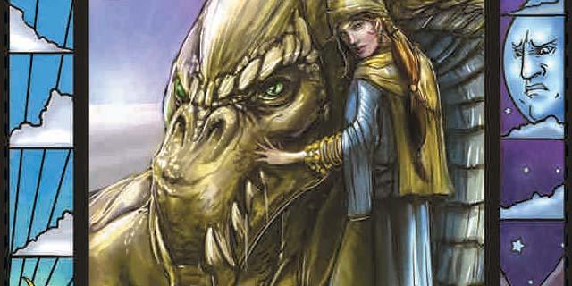 dragonwhisperer3