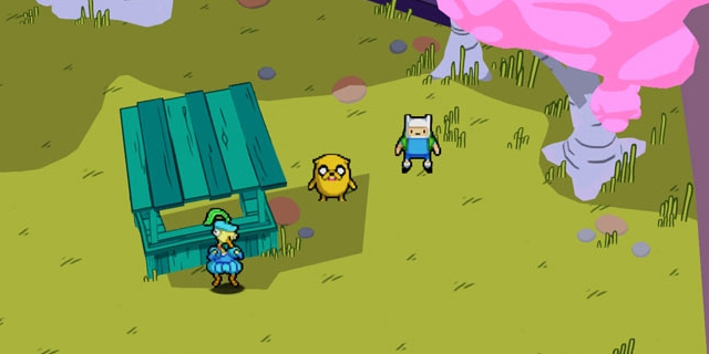 adventuretimeETD4