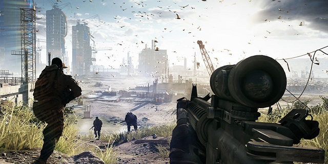 battlefield4c