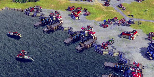 battleworldskronos1