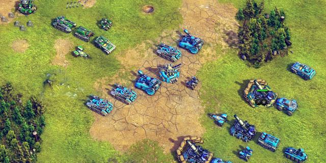 battleworldskronos2