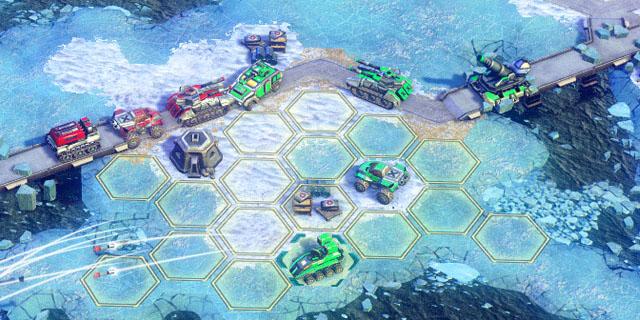 battleworldskronos3