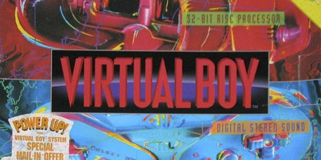 virtualboy3