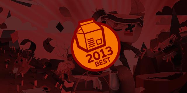 2013best_3DSVita