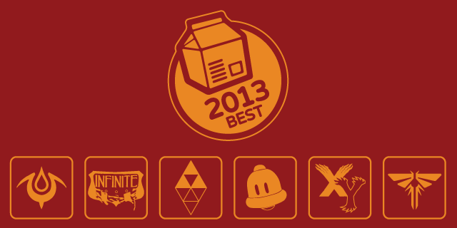 goty2013_overall