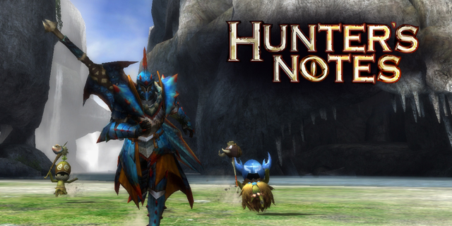 huntersnotes2