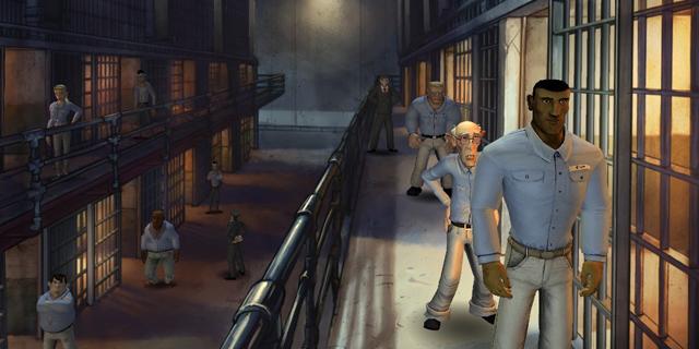 1954alcatraz2
