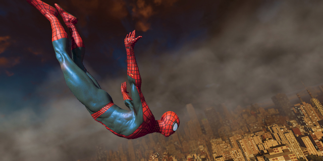 amazingspiderman2b