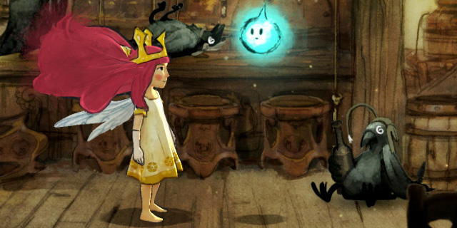 childoflight4