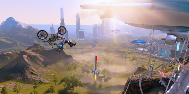 trialsfusion4