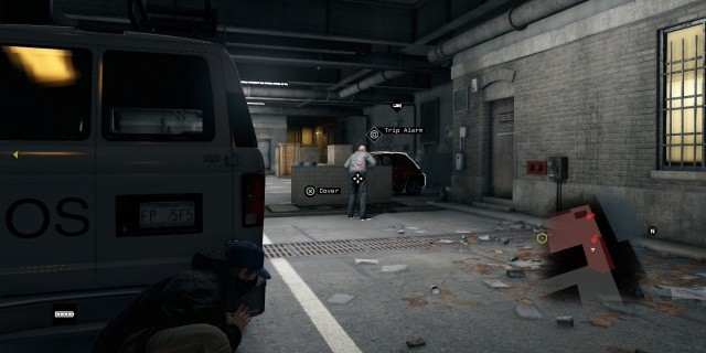 WATCH_DOGS™_20140527215752