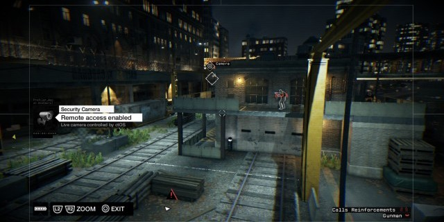 WATCH_DOGS™_20140528195712