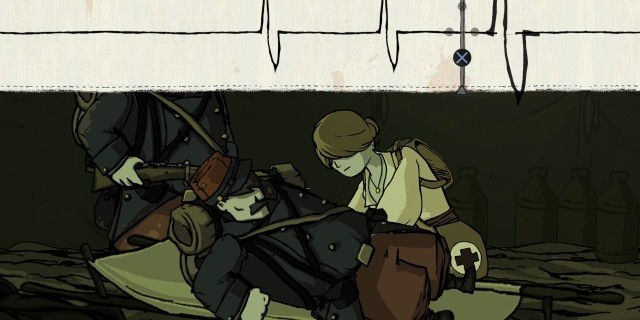 Valiant Hearts: The Great War_20140625202558