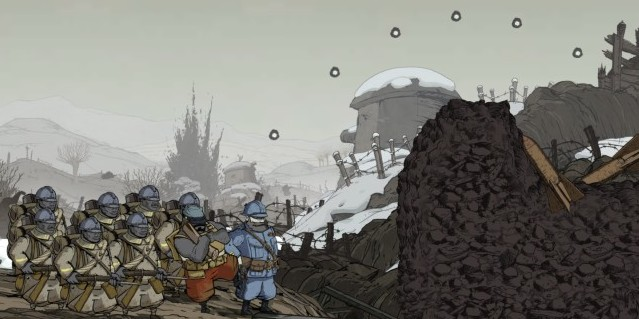 Valiant Hearts: The Great War_20140625211721