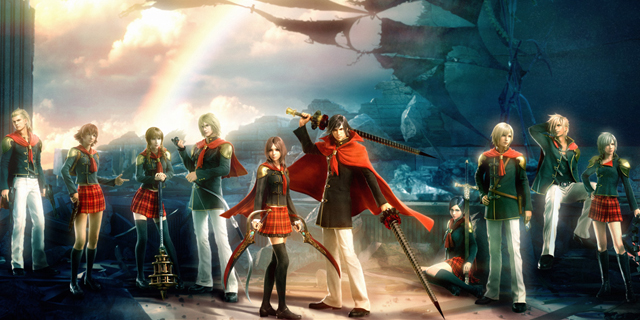 finalfantasytype0