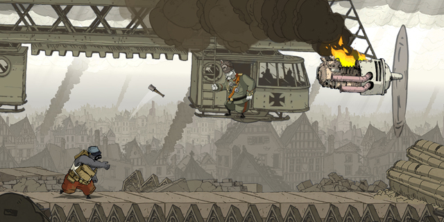 valianthearts2