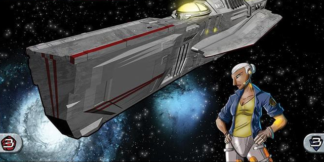 galacticstrikeforce2