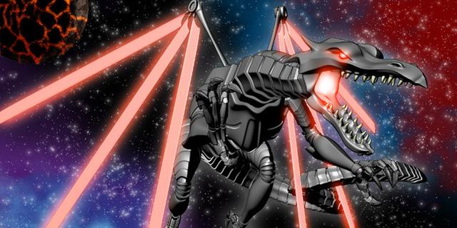 galacticstrikeforce3