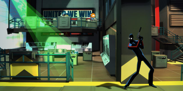 counterspy3