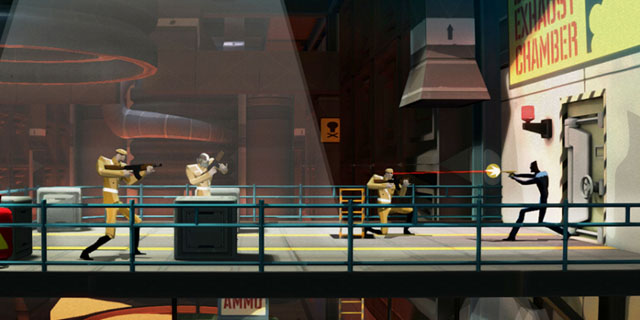 counterspy4