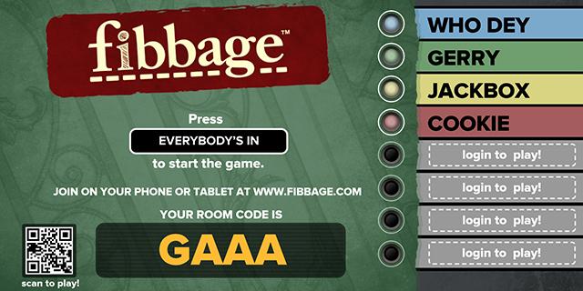 fibbage4