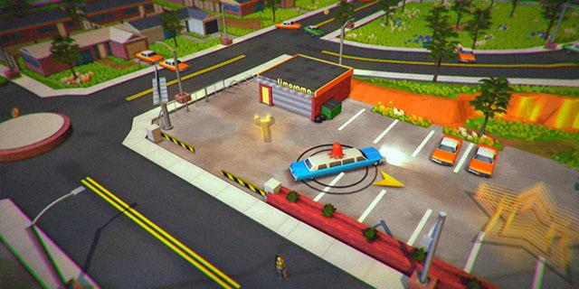 roundabout3