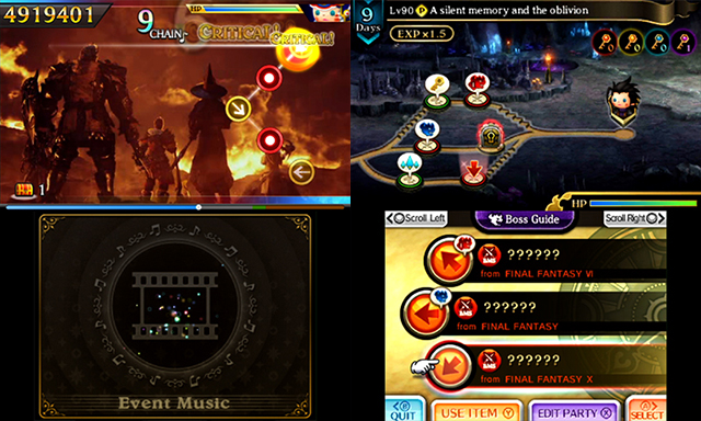 theatrhythm4