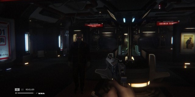 Alien: Isolation™_20141010231740