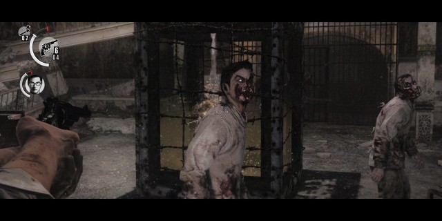 The Evil Within_20141015210249