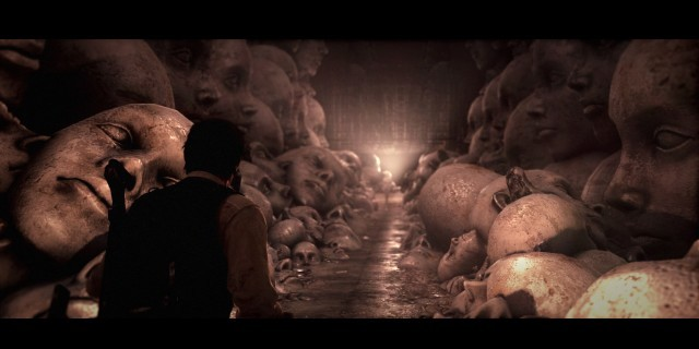 The Evil Within_20141020170514