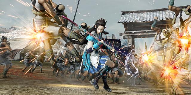 samuraiwarriors4b