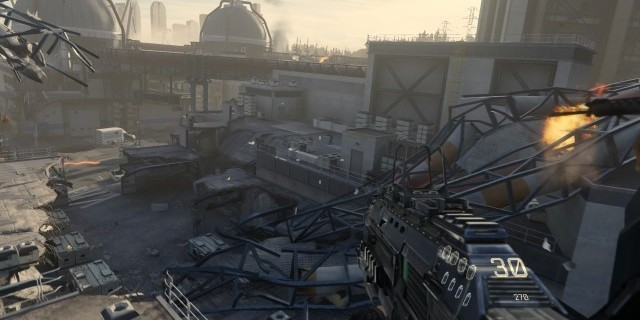 Call of Duty®: Advanced Warfare_20141103195636