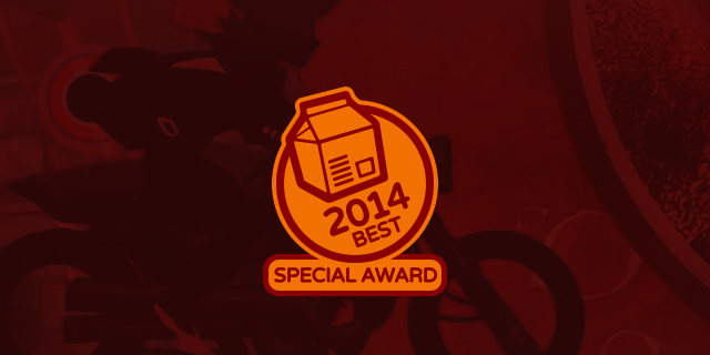 2014best_special1