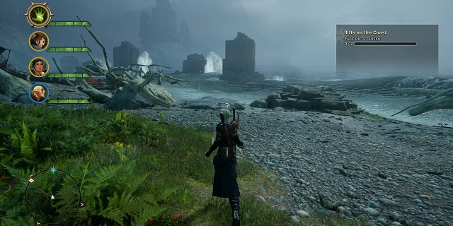 Dragon Age™: Inquisition_20141119203358
