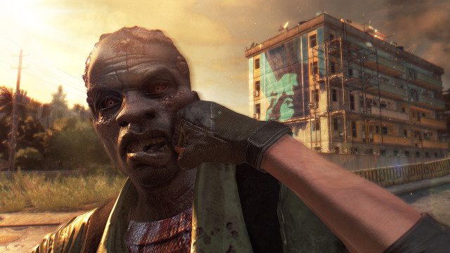Dying_Light_Screenshot_02