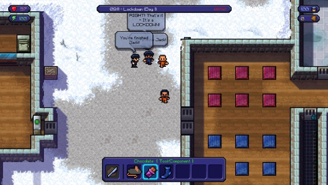 TheEscapists-3