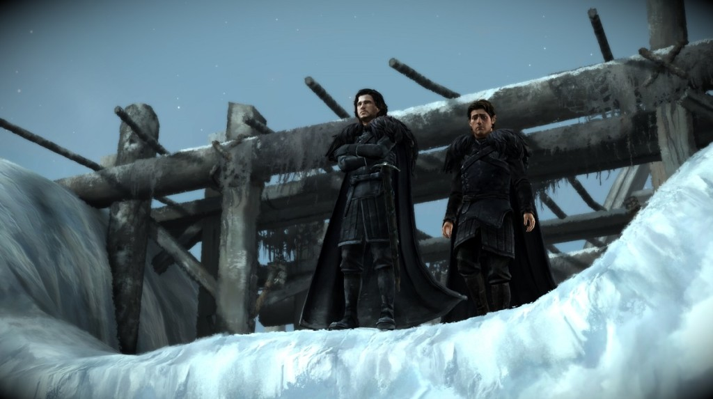 game-of-Thrones-Episode-2-5