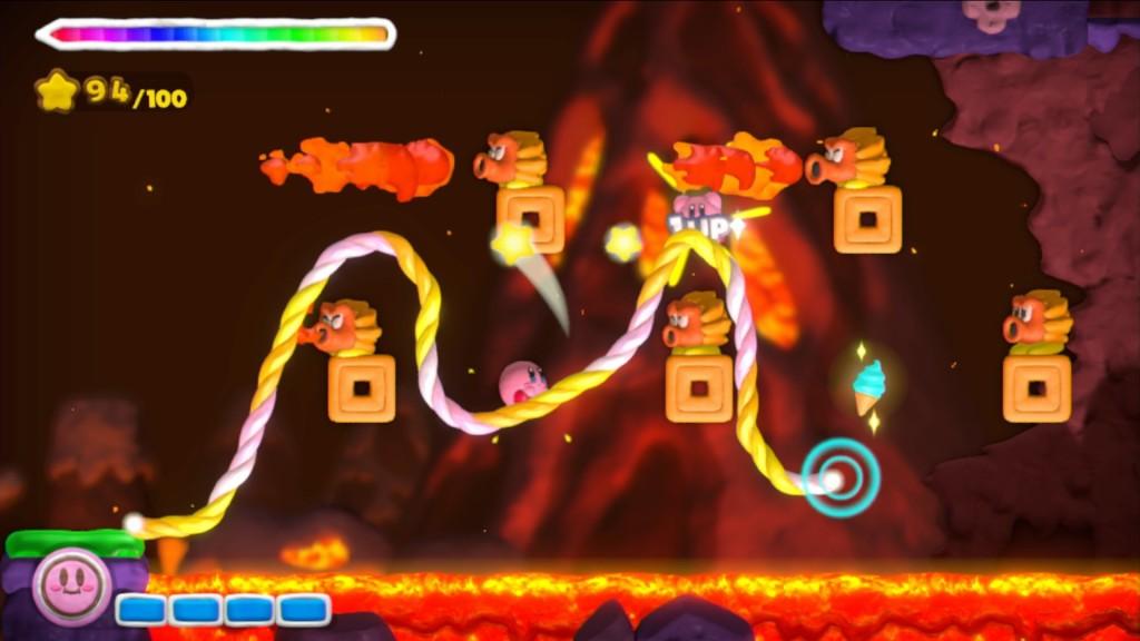 WiiU_KirbyRainbowCurse_011415_Scrn05