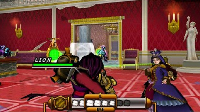 codenamesteam6