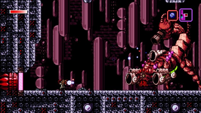 Axiom Verge_20150404125549