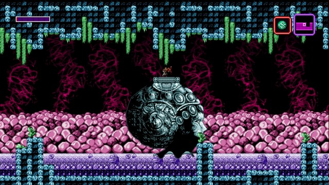 Axiom Verge_20150404135209