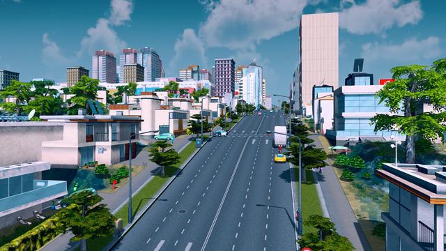 citiesskylines3