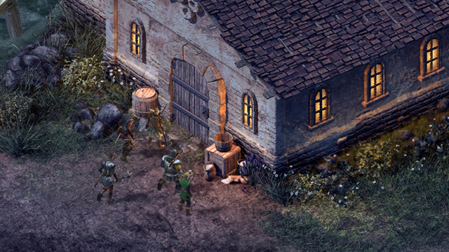 pillarsofeternity2