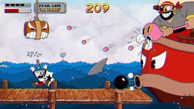 2556183-cuphead-screenshot-pirate