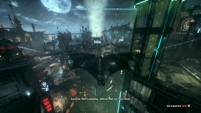 BATMAN™: ARKHAM KNIGHT_20150624210023