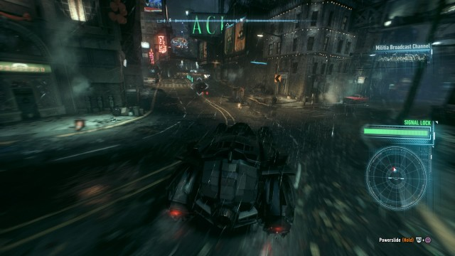 BATMAN™: ARKHAM KNIGHT_20150624210722