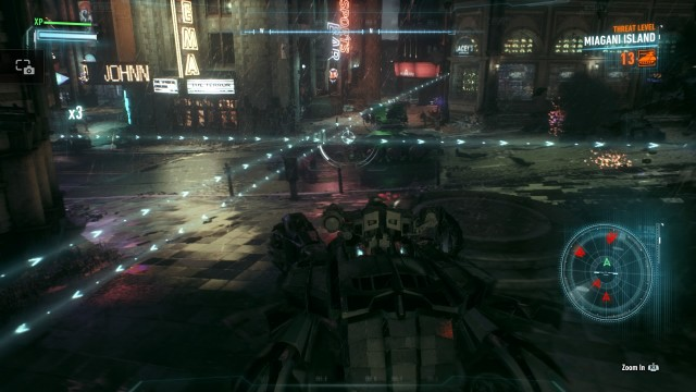 BATMAN™: ARKHAM KNIGHT_20150625200434