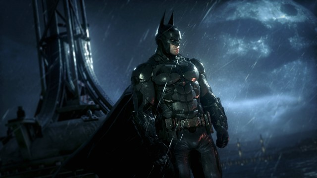 batman-arkham-knight-screenshot-032714-01